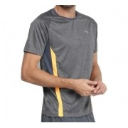 Camiseta Rainha Iron Maxy Dry Masculina