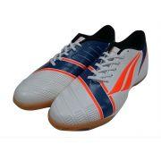252a2c77ee Chuteira Nike Black 2 TF Society - Loja Querência