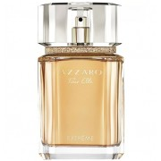 Perfume Feminino Azzaro Pour Elle Extrême Eau de Parfum 75ml