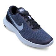 Tênis Nike Flex Feminino