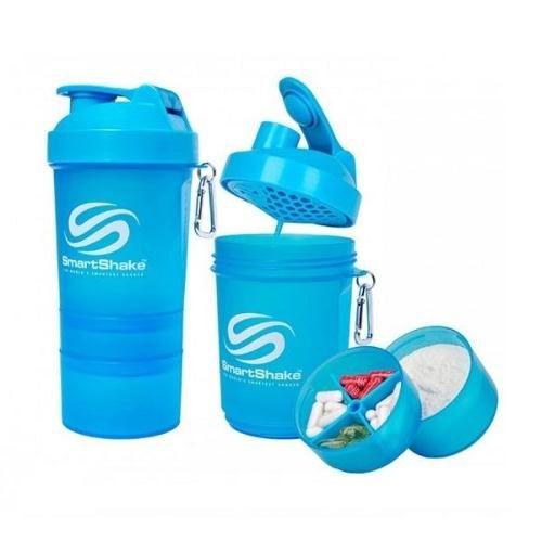 Coqueteleira SmartShake V2 600 ml