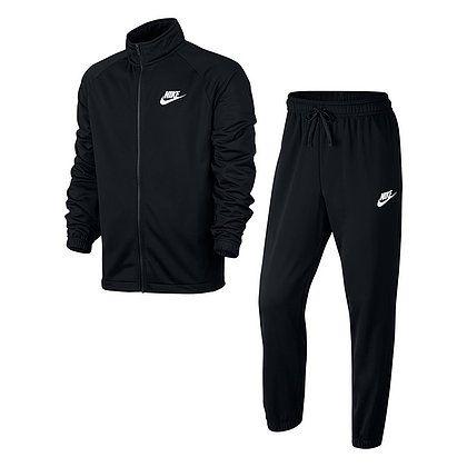 Agasalho Nike Trks Masculino
