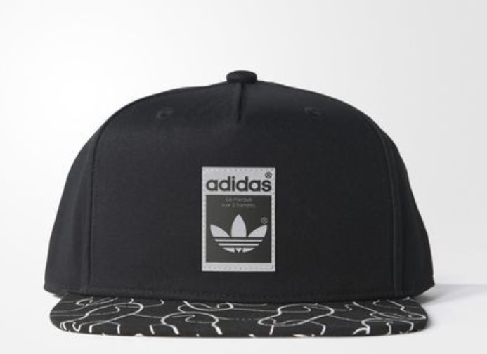 Boné Adidas Originals