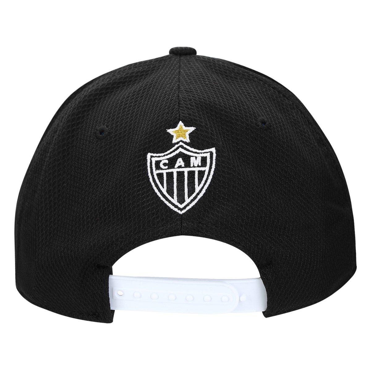 Boné Atlético Mineiro New Era 950