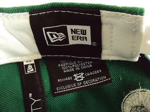 Boné Palmeiras New Era Aba Reta