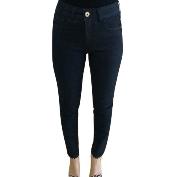 Calça Jeans Colcci Cory Skinny
