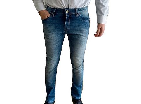 Calça Jeans Colcci Felipe Masculina