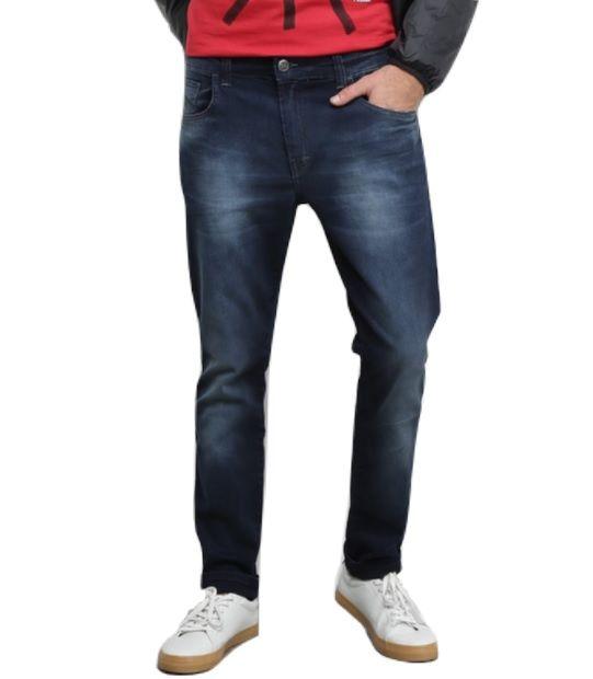 Calça Jeans Ellus Masculina