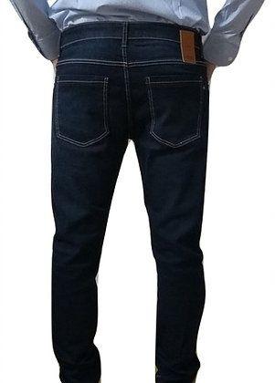 Calça Jeans Forum Igor Indigo II Skinny Masculina