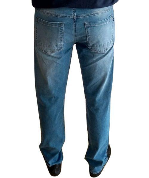 Calça Jeans Forum Paul Regular Indigo Masculina