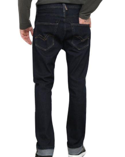 Calça Jeans Replay Masculina