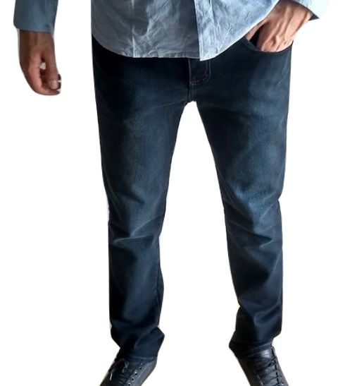 Calça Jeans Sommer Masculina