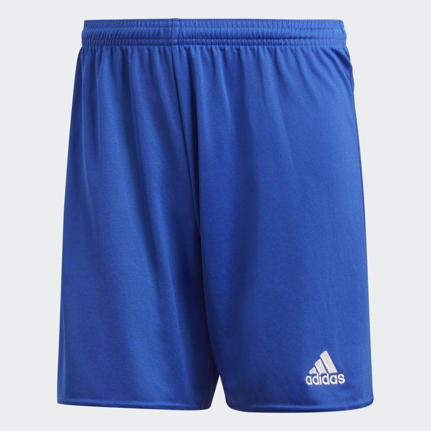 Calção Adidas Masculino Climalite