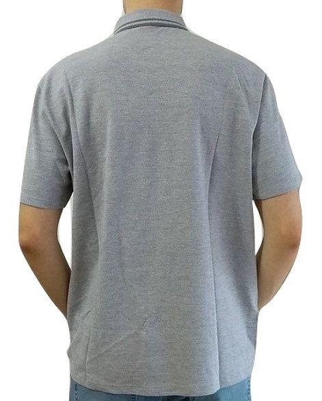 Camisa Polo Cavalera Masculina