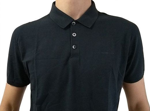 Camisa Polo Ellus Piquet