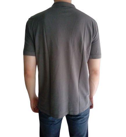 Camisa Polo Forum Masculina