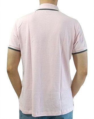 Camisa Polo Forum Piquet Masculina