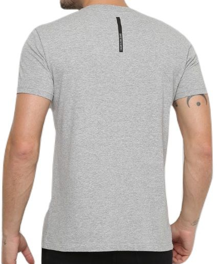 Camiseta Calvin Klein 78 M/C Masculina