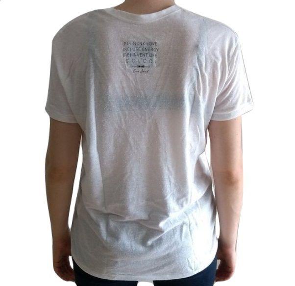 Camiseta Colcci Feminina
