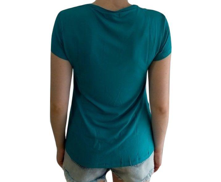Camiseta Drezzup Feminina