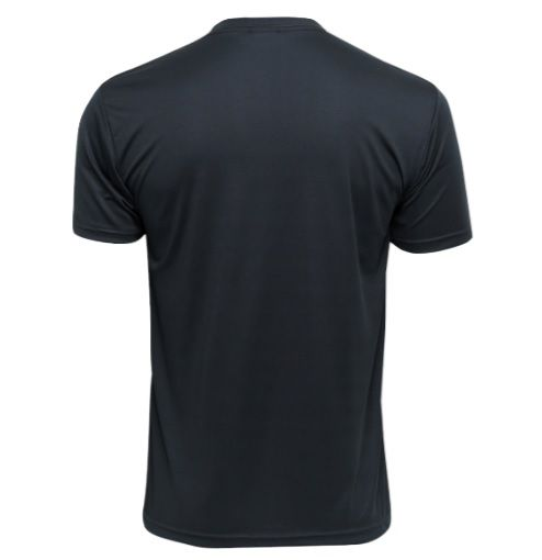 Camiseta Kappa Masculina