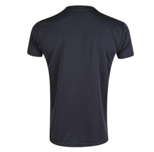 Camiseta Poker Masculina