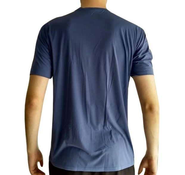 Camiseta Rainha Banff Masculina