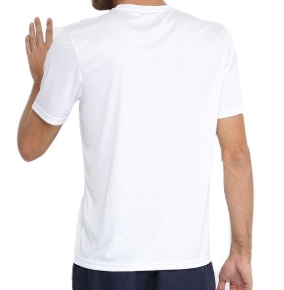 Camiseta Rainha New Masculina