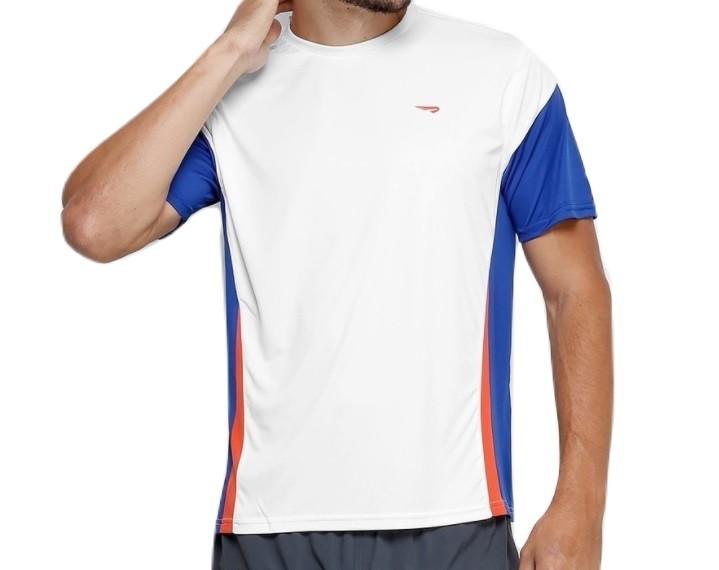 Camiseta Rainha Sport Masculina