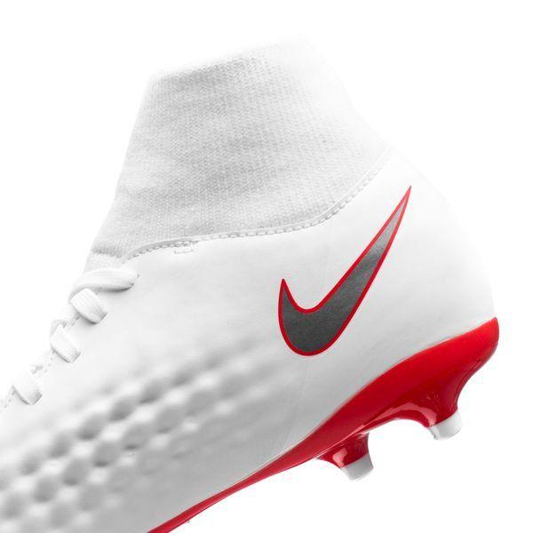 Chuteira Campo Nike Magista Masculina