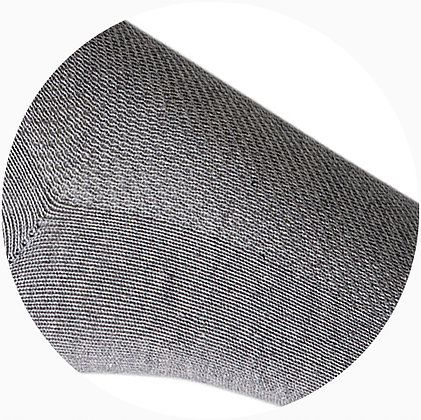 Kit c/ 8 pares de meias Lupo Soquete Conforto Cores Sortidas