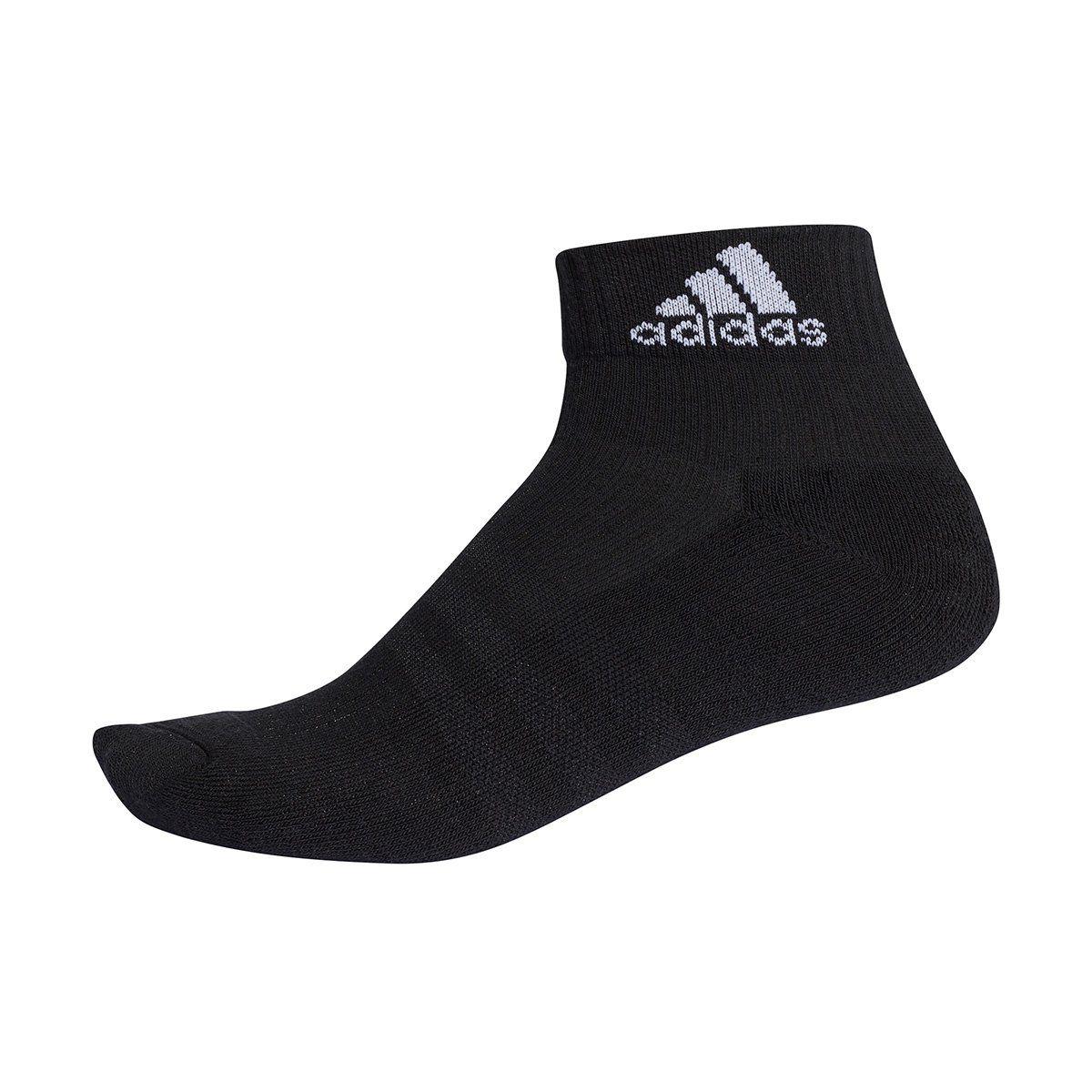 Meia Adidas 3S