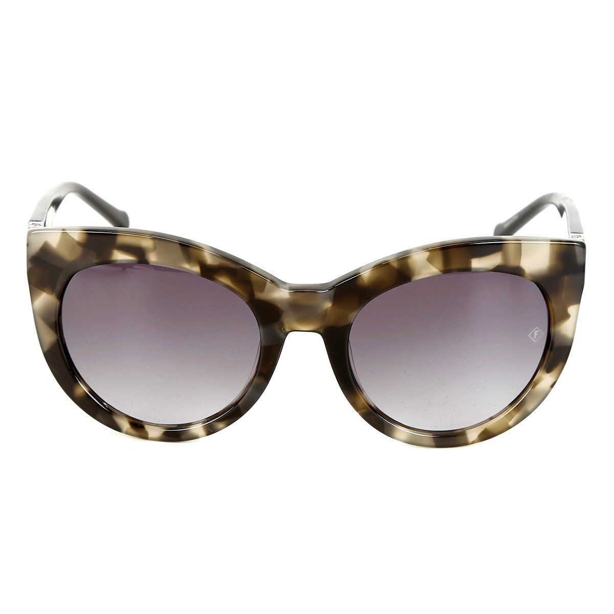 Óculos de Sol Forum Demi II Feminino