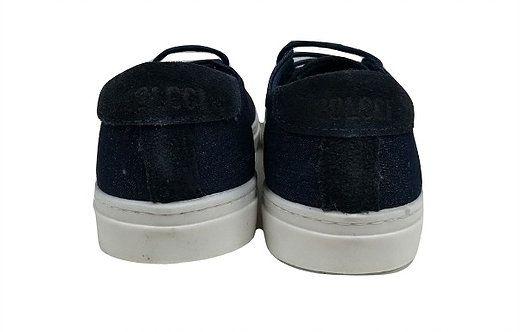 Sapatênis Colcci Jeans Masculino