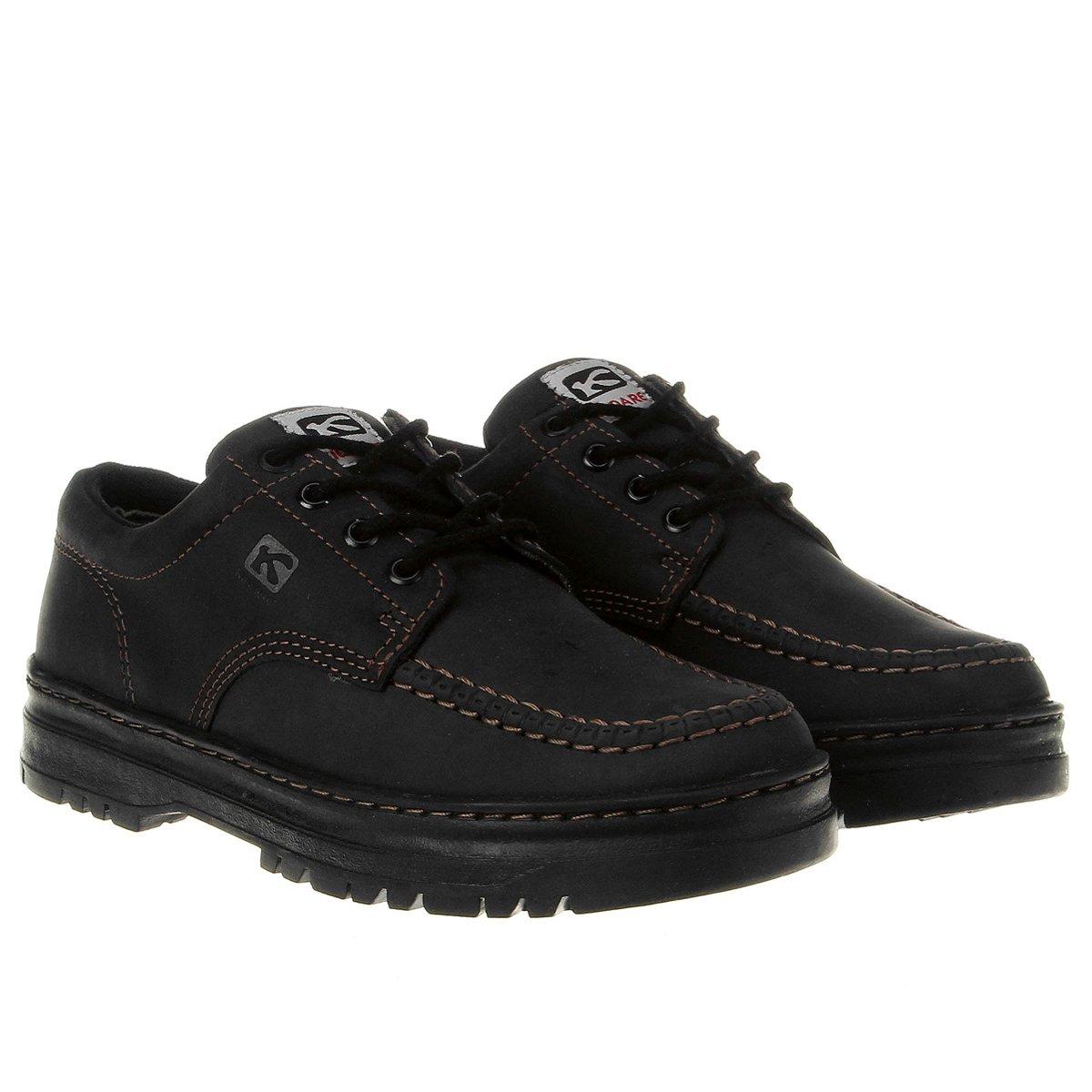 Sapato Casual Kildare G