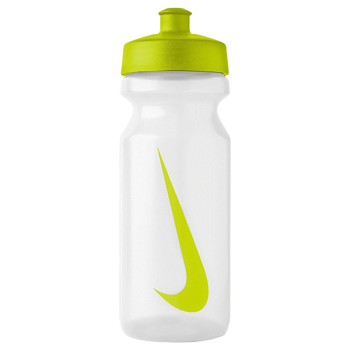 Squeeze Nike Big