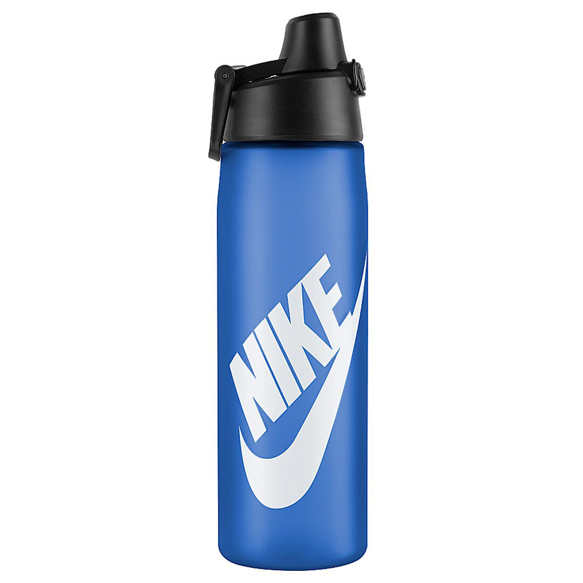 Squeeze Nike Hydro Flow Futura Water Bottle 709 ml