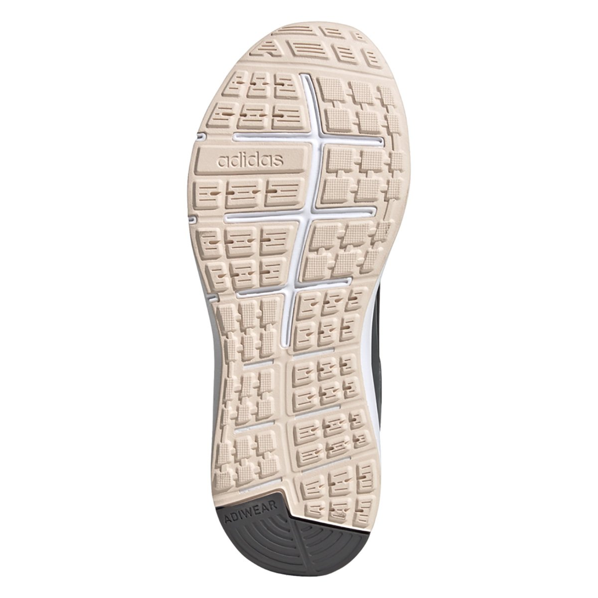 Tênis Adidas Falcon Feminino