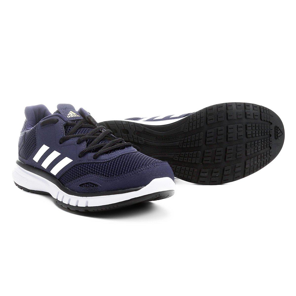 Tênis Adidas Prostar Masculino