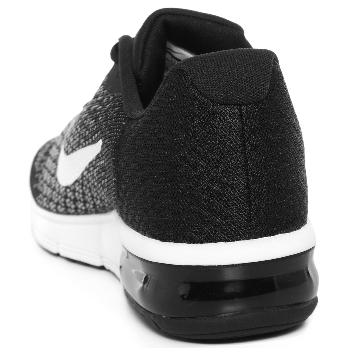 Tênis Nike Air Max Sqtt 2 Masculino