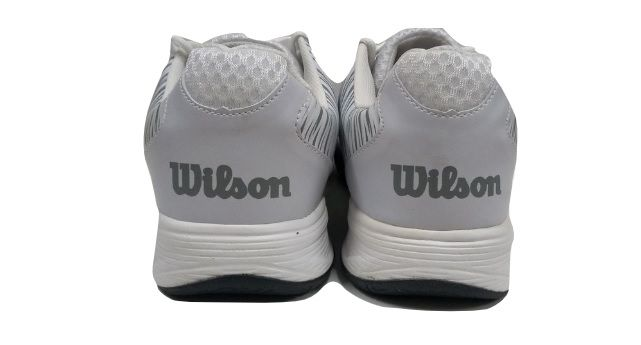 Tênis Wilson Advantage Masculino