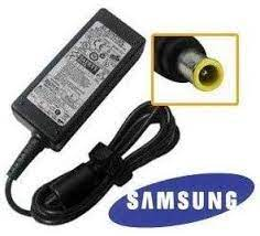 FONTE SAMSUNG SA-01 19V 3.16A 5.0 3.0