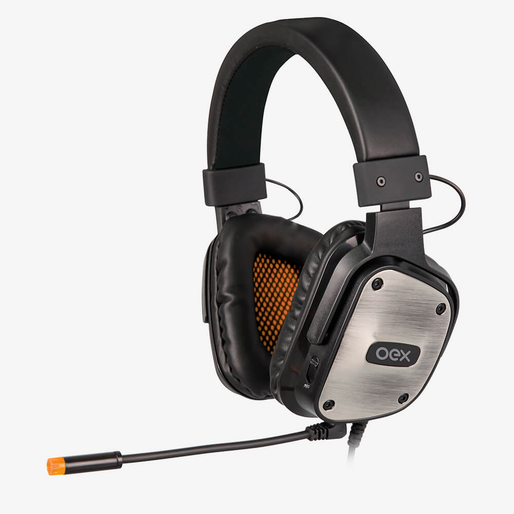 HS403 HEADSET ARMOUR (HEADSET GAME)