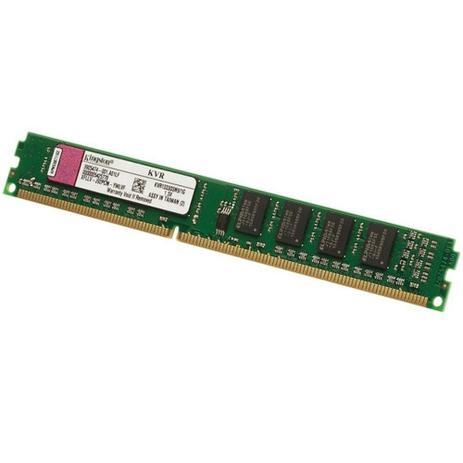 MEMORIA DDR2 2G / 667 BOX /UN