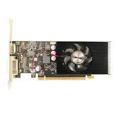 VGA PCI-E 2GB GT1030 AFOX AF1030-2048D5L5-V2 DDR5