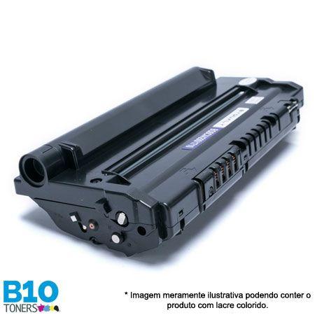 28d6a2810 Toner Compatível Samsung 4200 SCX4200 SCX-4200