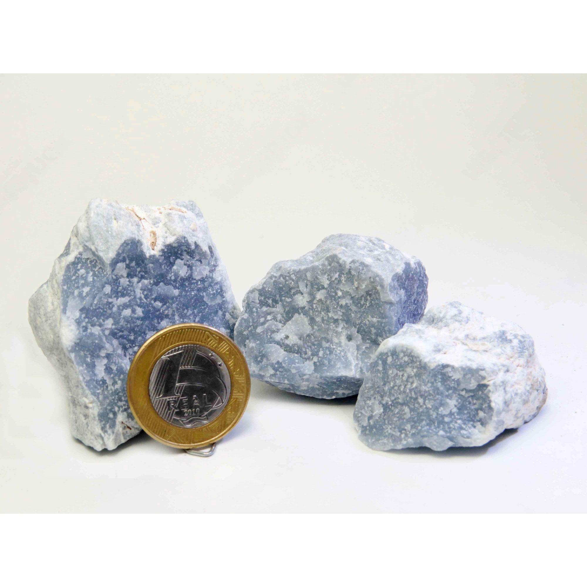 Angelita - Bruto - 2,5 a 4 cm