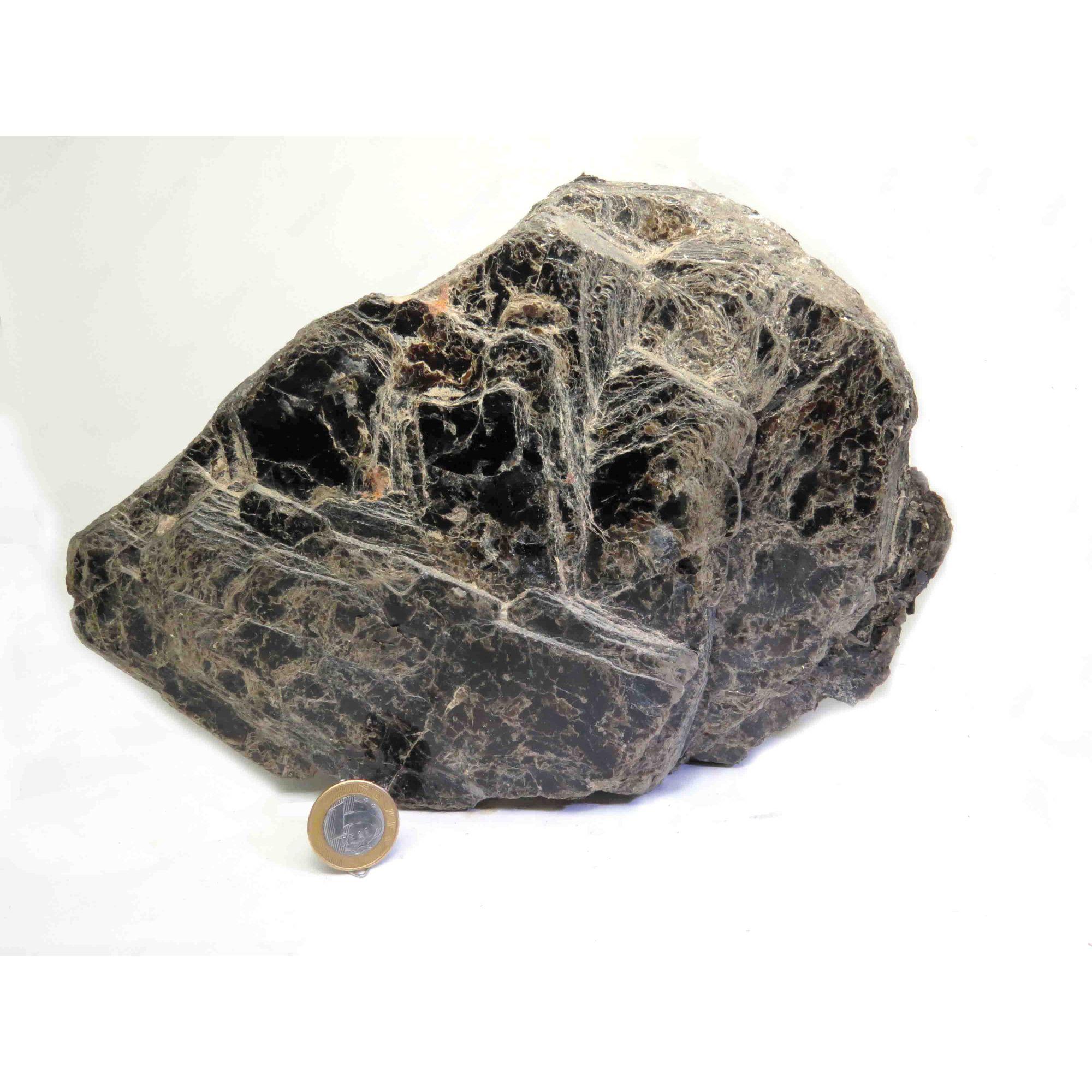 Biotita - Diversos Tamanhos