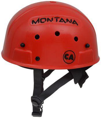 Capacete Montana Focus
