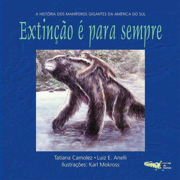 Extinção é para Sempre